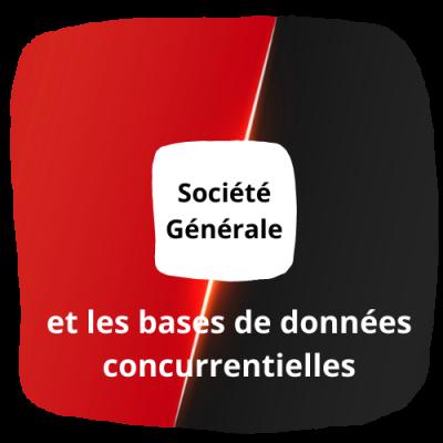 Vignette Société Générale
