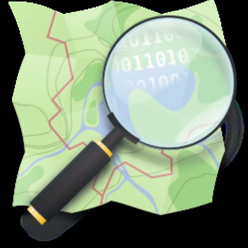 geocodage infostat-marketing