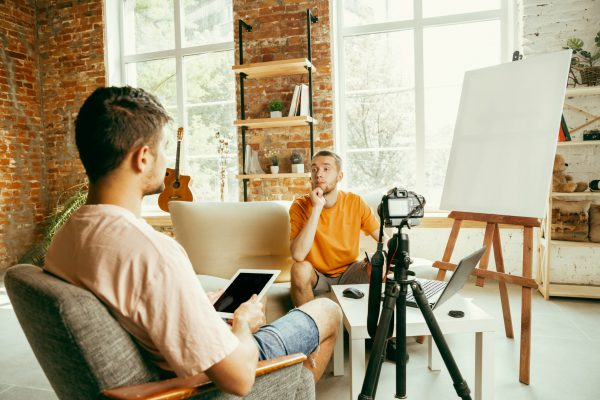 Interview client Leroy-Merlin - Infostat-Marketing