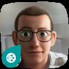 Julien - Infostat-Marketing