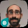 Laurent - Infostat-Marketing
