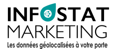 logo-infostat-marketing